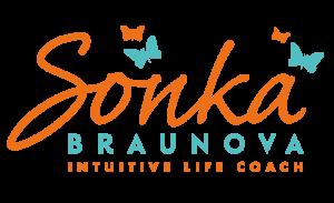 Sonka Braunova Logo